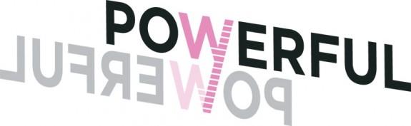 PowerfulLogoWEB