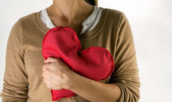 heart-warmer