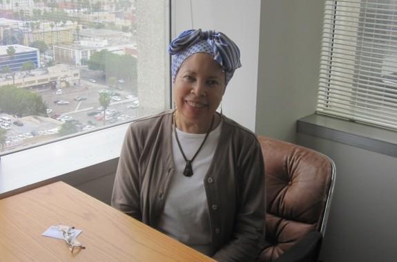 Gail Kennard