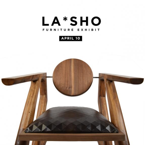 La-Sho-Instagram1-e1428270023136