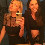 Laura&Gill (1)