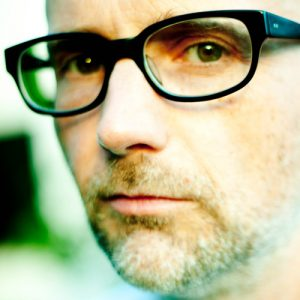 moby-photo