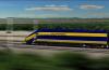 california-high-speed-rail
