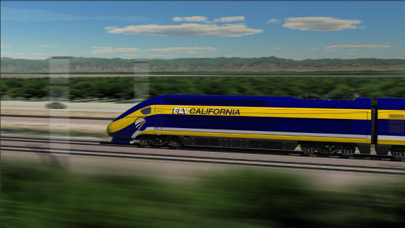 california-high-speed-rail