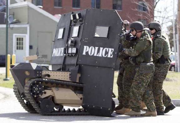csm_FORUM_PoliceMiltarization_5587875f9c