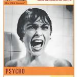 Psycho LRS