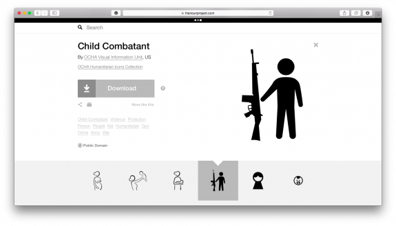 Child_Combatant