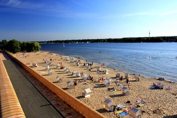 Strandbad_wannsee