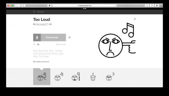 Too_Loud