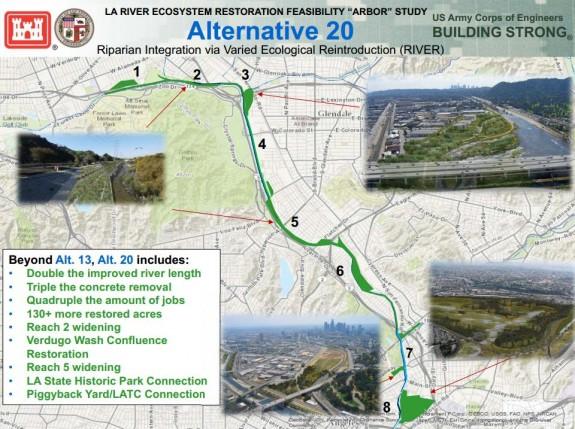 Alternative 20