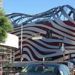 The Petersen Museum