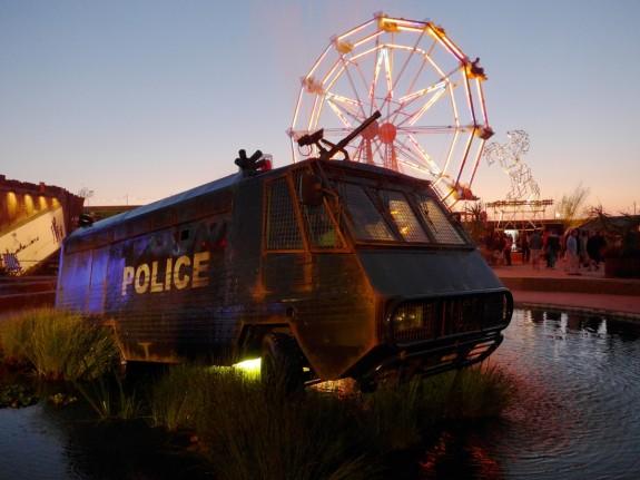 police575