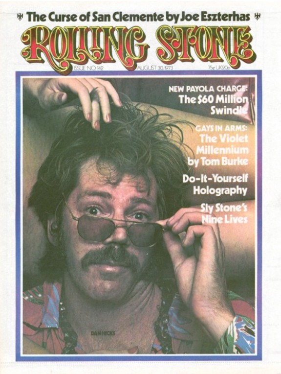 1035x1376-dan-hicks-rolling-stone-cover-1973-1