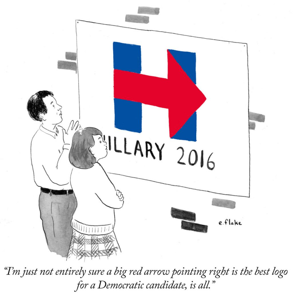daily-cartoon-150413-hillary-1200
