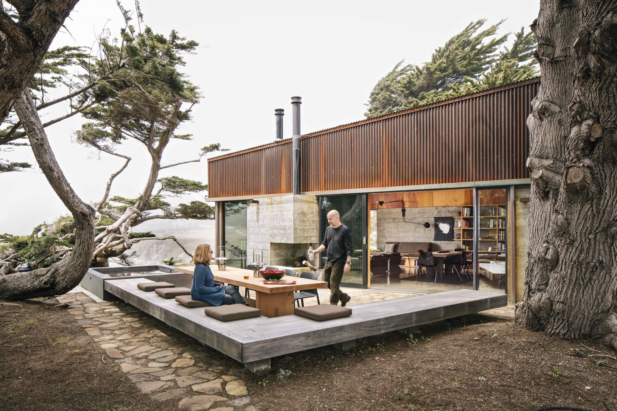 Mahaney_130709_Dwell-Sea_Ranch-6460