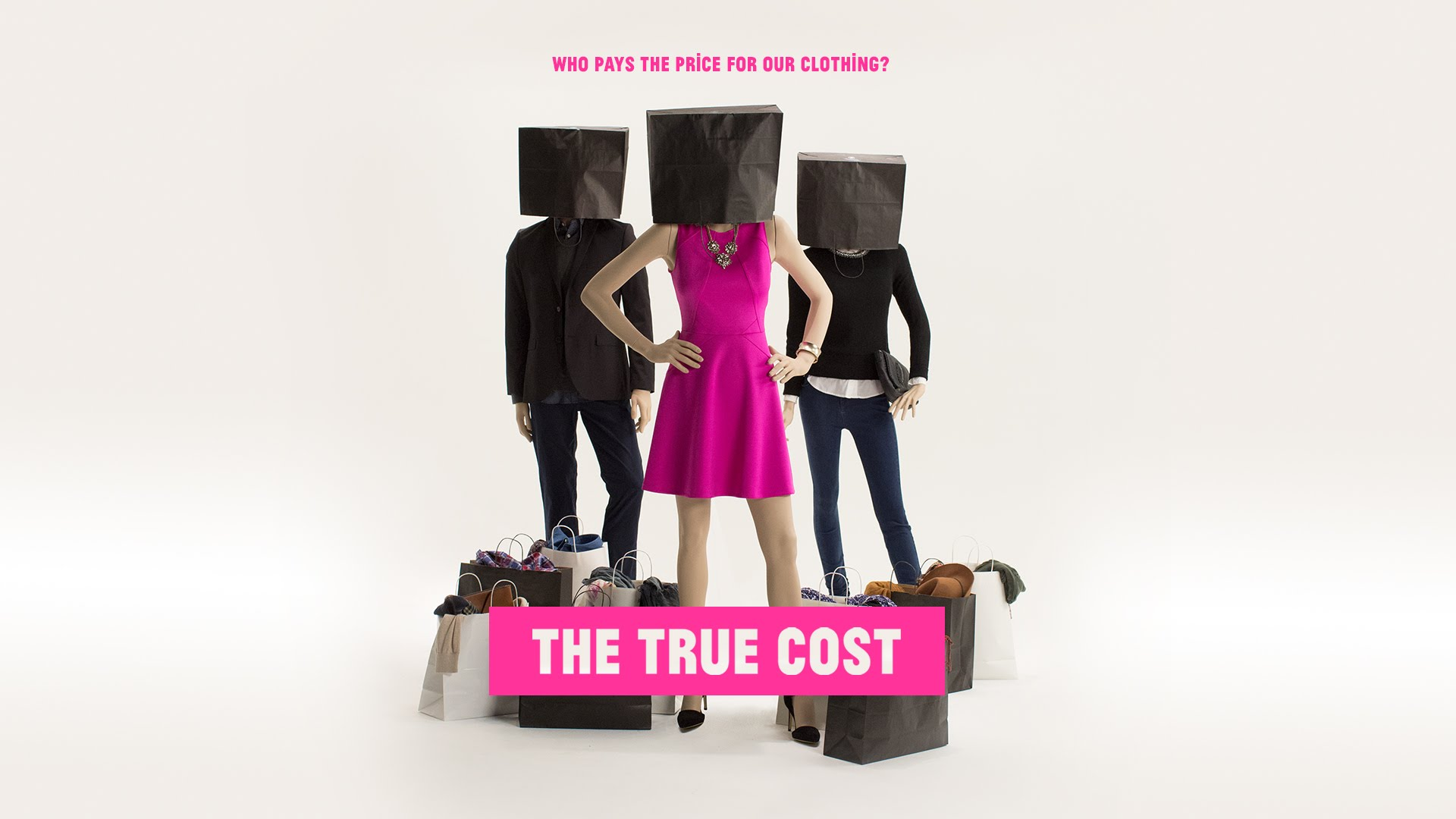 True-Cost3