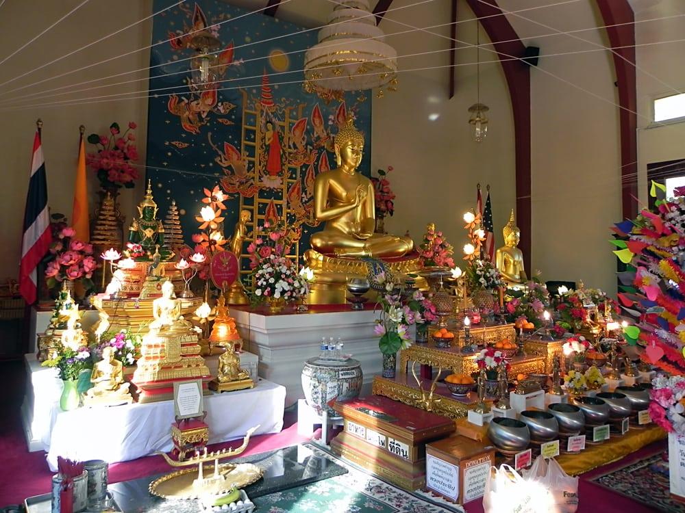 wat-thai-temple