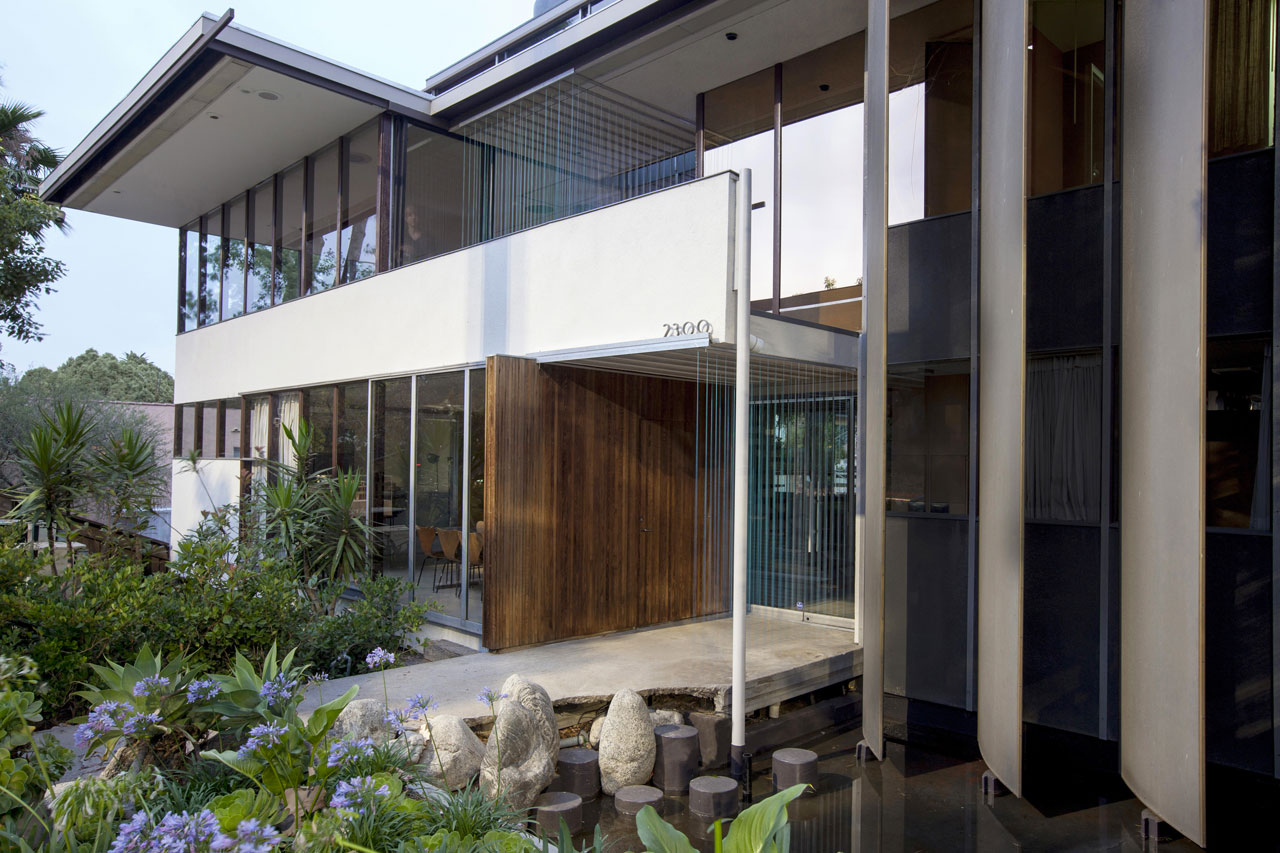 Free Home Design Programs 5 Design Things To Do This Week Design Amp Architecture