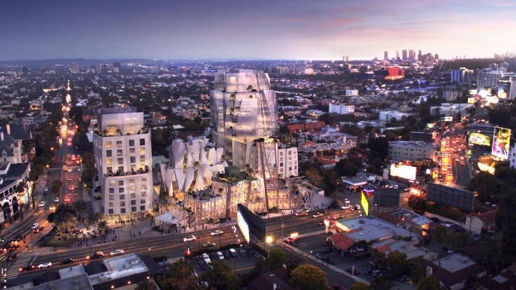 sunset-boulevard-project