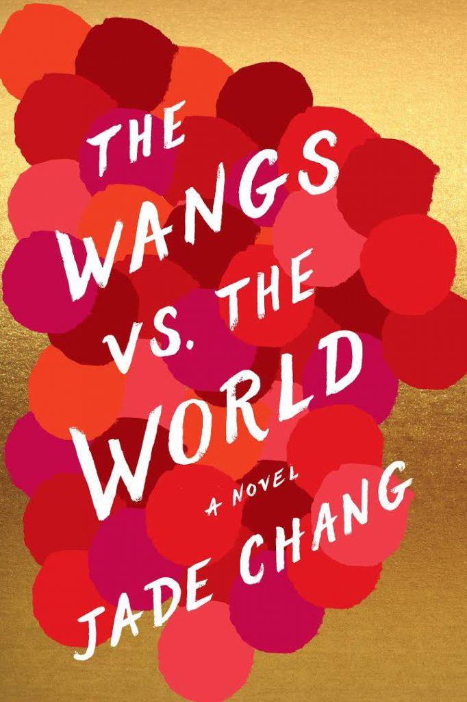wangs-cover