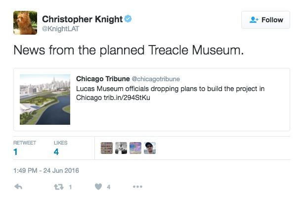 knight-tweet