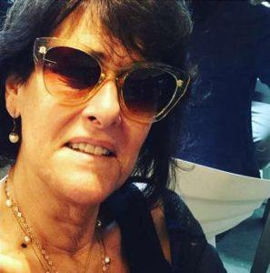 Bette Jane Cohen