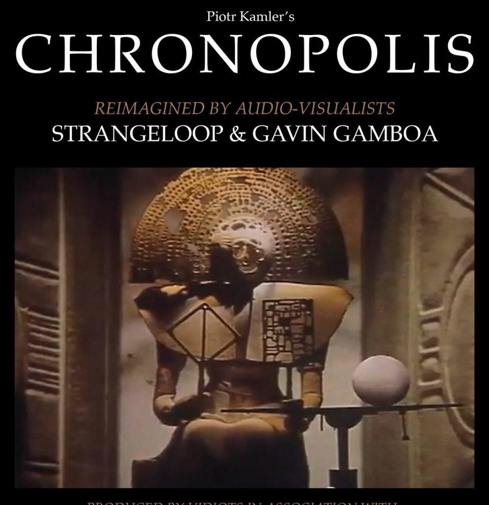 Chronopolis_Flyer_02