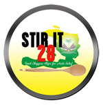 stirit_logo