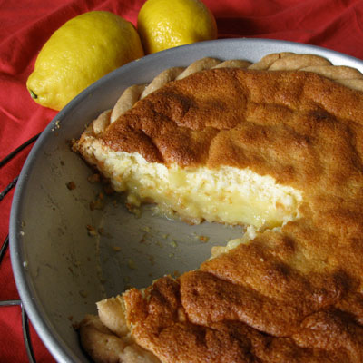lemoncakepie6