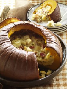 gf101027sideDish_Pumpkin_Stu