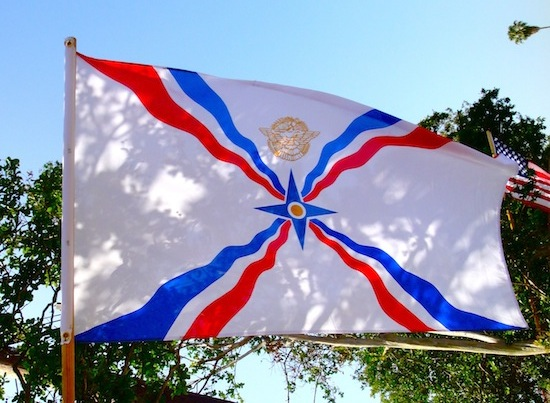 assyrian3