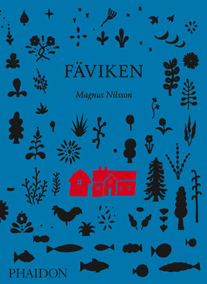 <h3> This Week on Good Food: Best Cookbooks of 2012: Jerusalem, Burma, Faviken</h3>