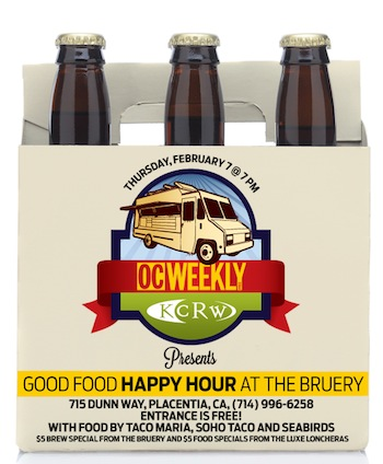 bruery_happy_hour_oc_weekly_kcrw