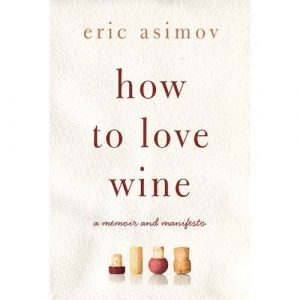how-to-love-wine_rect540