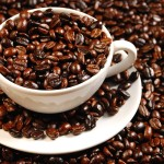 FreeGreatPicture.com-16199-coffee-and-coffee-beans-close-up-150x150