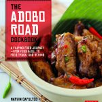 Adobo Road 4x4 300dpi