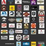 brewers-2013-final2