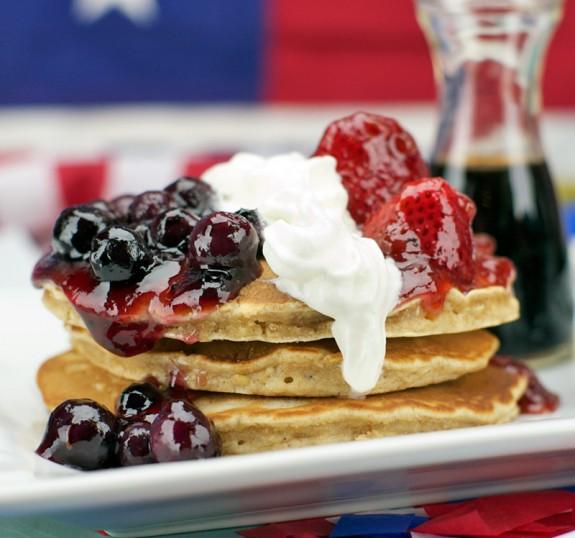 homemade_pancakes_2