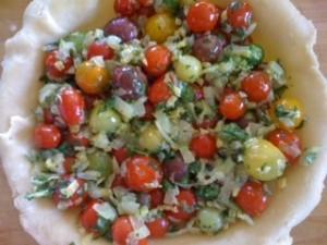 tomato-pie1-300x225