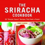 Clem_Sriracha Cookbook