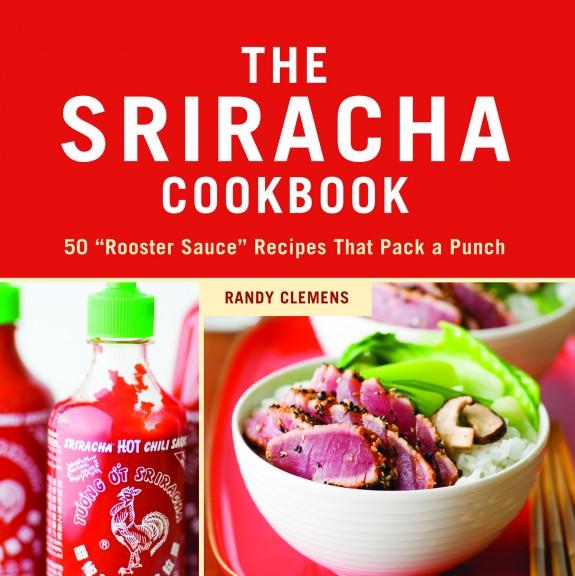 Recipe: Sriracha and Spam Fried Rice | KCRW Good Food
