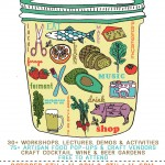 patchwork-show-costa-mesa-edible-edition-food-festival-poster