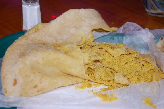 How to make Dhalpuri   Dhal Puri Roti   Trinidad - Cooking ...   Trinidad Dhal Puri