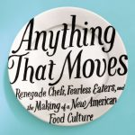 Anything-that-Moves-678x1024
