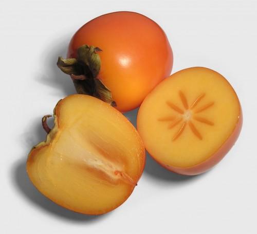 hachiya persimmon2