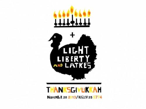 thanksgivukkah festival