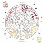 Betts Wine Map