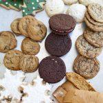 jenmustycookietips