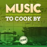 Music-to-cook-by_300x250_GoodFood