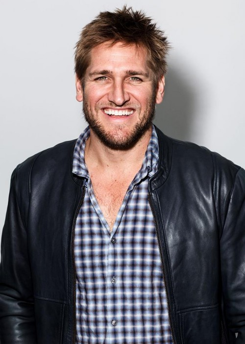 Curtis Stone S Guest Dj Project Kcrw Good Food